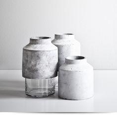 【楽天市場】●menu Willmann Vase/ウィルマン ベースメニュー デザイン/Hanne Willmann花瓶/フラワーベース/水差し/北欧【RCP】:Shinwa Shop 楽天市場店