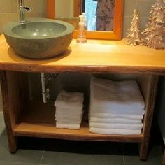 Kijiji Live Edge Slab Wood Bathroom Vanity Tops For The