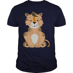 cute little tiger SHIRT T-SHIRT HOODIE #gift #ideas #Popular #Everything #Videos #Shop #Animals #pets #Architecture #Art #Cars #motorcycles #Celebrities #DIY #crafts #Design #Education #Entertainment #Food #drink #Gardening #Geek #Hair #beauty #Health #fitness #History #Holidays #events #Home decor #Humor #Illustrations #posters #Kids #parenting #Men #Outdoors #Photography #Products #Quotes #Science #nature #Sports #Tattoos #Technology #Travel #Weddings #Women