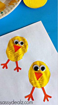 chick-potato-craf.png (265×480)