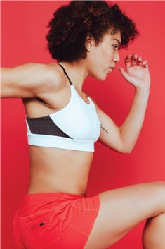 3d587fad97 Running Bras and Sports Bras
