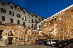 daniel-gonzalez-pop-up-building-milan-marselleria-designboom-03
