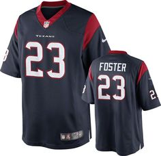 Arian Foster Jersey: Home Blue Limited #23 Nike Houston Texans Jersey http://shop.nflpa.com/Arian-Foster-Jersey-Home-Blue-Limited-23-Nike-Houston-Texans-Jersey-_664398465_PD.html?social=pinterest_texans_afoster