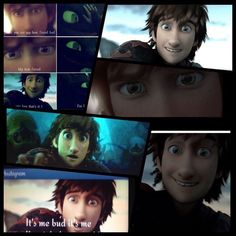 Symbol from dragons race to the edge season 3 episode 1 enemy of my httyd 3 hiccup and toothless how to train dragon the big four dreamworks trains how to train your dragon training train your dragon train ccuart Image collections