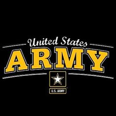 United States Army by Mychristianshirts on Etsy