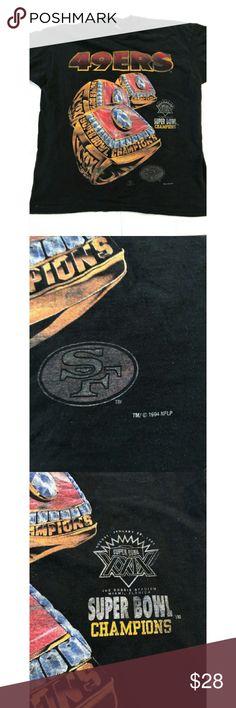 Philadelphia Eagles Superbowl 52 Champions Woman/'s Plus Size V Neck Custom Name