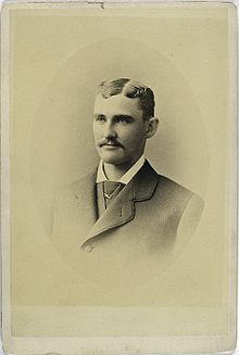 October 6, 1854 – October 29, 1924: Charles 'Pop' Snyder: C from Washington,DC, 1873- 91 //  He led his league in several defensive categories during his career, including putouts by a catcher three times, assists by a catcher three times, double plays by a catcher three times, and fielding percentage by a catcher three times.He also holds the all-time major league record with 763 passed balls.He umpired in four different leagues 1892-1901 Bull Durham, Double Play, October 29, Major League, Washington Dc, Catcher, Plays, All About Time, Led