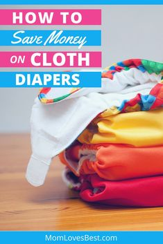 Have you considered cloth diapers but find yourself strapped for cash? We help you find cloth diaper banks who provide to families in need. Gentle Parenting, Kids And Parenting, Parenting Hacks, Used Cloth Diapers, Free Diapers, Mom Survival Kit, Diaper Bag Essentials, Raising Girls, Diaper Rash