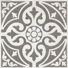 Love these floor tiles from Bathstore. Wondering if a nice white brick style tile would go with them?! Hope they come back in stock soon.