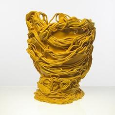 GAETANO PESCE  vase  Fish Design2000
