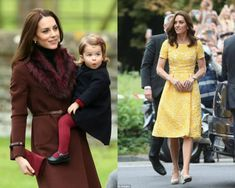 O metodă de slăbire care a ajutat mii de femei! Însăși Kate Middleton o folosește! - Fasingur Kate Middleton Diet, Dukan Diet, Diet Menu, Fur Coat, Health Fitness, High Neck Dress, Beauty, Dresses, Dr Oz