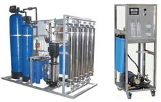 Endustriyel Reverse osmosis Antalya, Radiators, Home Appliances, House Appliances, Radiant Heaters, Appliances