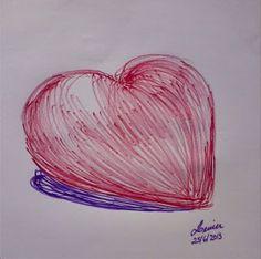 Estórias Do Mundo: Sobre o Amor
