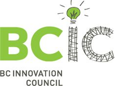BCIC encourages the development and application of advanced or innovative technologies to meet the needs of industry in BC. We accelerate technology commercialization by supporting startups and developing entrepreneurs.  With our partners, BCIC delivers programs and initiatives that promote company growth, resulting in jobs, increased revenue and economic development in BC.  BCIC is a Crown Agency of the Province of British Columbia.