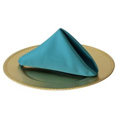 Buy lamour cloth napkins only at Your Chair Covers. Don't rent lamour cloth napkins buy it and reuse it. Teal Table, Teal Chair, Wholesale Tablecloths, Tea Party Table, Table Overlays, Chair Sashes, Wedding Napkins, Cloth Napkins, Chair Covers