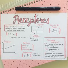 { #fisica x #eletrodinamica x #receptores x #circuitos x #eletrica x #3ao x #study x #studygram x #estudos x #vestibular x #enem }
