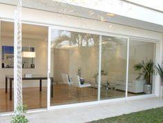 construcard-portas-e-janelas-vidro-temperado-incolor-8-mm-14009-MLB105066175_5078-O.jpg (450×340)