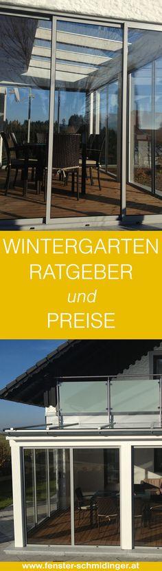 Die 1444 Besten Bilder Von Verglasungen Balkon Terrasse
