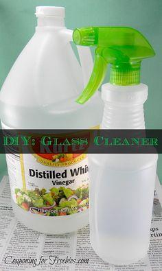 Here S My Dirty Little Secret I Use Cascade Dishwashing