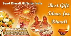 Explore unique diwali gift ideas. Find best gifts from more than thousands gift ideas for diwali.