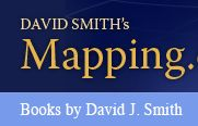 MAPS, BOOKS, AND OTHER GEOGRAPHIC PRODUCTS