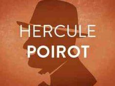 Agatha Christie Detective