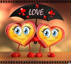 Here we are updating some emotions pics or photos to express our expression and emotions to others,in short or We can say in whtsapp language. Hope you like all and share these photos and images to your friends and lovers. Funny Emoji Faces, Funny Emoticons, Kiss Emoji, Smiley Emoji, Emoji Pictures, Emoji Images, Emoji Pics, Love Heart Images, Love You Images