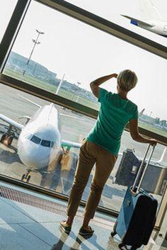 7 Secrets To Ultra-Cheap Europe Flights
