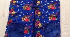 pazen yelek dikimi ile ilgili görsel sonucu Pajama Pants, Pajamas, Fashion, Pjs, Moda, Sleep Pants, Fashion Styles, Pajama, Fashion Illustrations