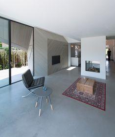 Moderne Architektur Landhausstil Einrichten Holz | Interieur | Pinterest |  Holzdecke, Moderner Landhausstil Und Landhausstil