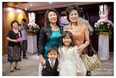 Mikan & Hanson 的婚禮之媽媽們的七件禮服-第1頁-結婚經驗交流討論區-非常婚禮veryWed.com