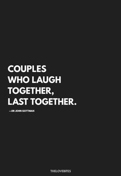 Best and cute, inspirational, sweet couples love lines. Great Love Quotes, Cute Couple Quotes, Inspirational Quotes About Love, Rain Quotes, Hope Quotes, Sweet Quotes, If People Were Rain, Love People, Philosophy Quotes
