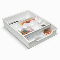 Everything Drawer Organizer - $9.49