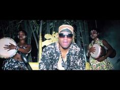 Top African Music : Official Video | UKISEMA by Mosqui (2Cousins2Champ...