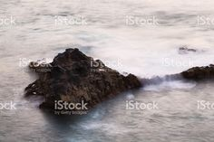 #Beach #longexposure #copyspace #editors #graphics #bloggers  #designer #istockphoto n. 103241753 #editorial   #design