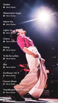 Harry Styles Poster, Harry Styles Cute, Harry Styles Pictures, Harry Edward Styles, Harry Styles Lockscreen, Harry Styles Wallpaper, One Direction Harry Styles, One Direction Pictures, Canciones One Direction