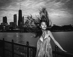 "Check out new work on my @Behance portfolio: ""Alicja Augustynski"" http://be.net/gallery/42960255/Alicja-Augustynski"