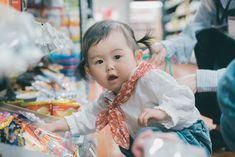 どうしたらいい?「買い物に連れて行くと、ものを欲しがって動かない子ども」への対処法4つ(1/2) - ハピママ*