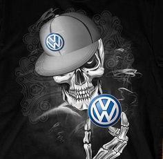 VW Dud