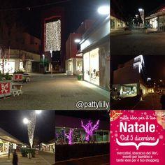 Il Natale a Le Piazze firmato pattylilly, complimenti! Scatta la tua foto a Le Piazze e aggiungi #instapiazze, la mettiamo in mostra sui nostri social! #lepiazze #lifestyle #shopping #castelmaggiore www.lepiazzecastelmaggiore.it