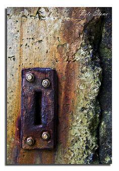 Rust | Flickr - Photo Sharing!
