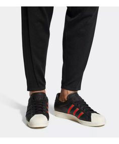 quality design 7cf07 9ccdc adidas superstar mens - deals adidas superstar rose gold, glitter,  holographic, black trainers for mens   womens, cheapest price with top  quality assurance.