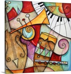 Jazz Makers II (Trumpet)