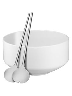 Moto Salad Set by WMF