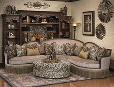 Hemispheres Furniture Store Oklahoma City Slubne Suknie Info