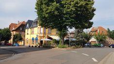 Motorradtour 2018: Römer und Ritter im Odenwald Motorbikes, Street View, Europe, Tours, Nice, Knight, Viajes, Motorcycles, Nice France