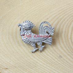 Zinnabzeichen Larp, Zinn, Cufflinks, Brooch, Jewelry, Accessories, Badge, Sachets, Figurine