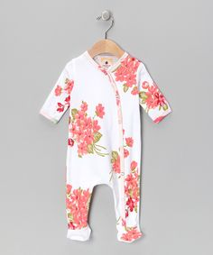 John Rocha** Baby Girl Yellow Floral Dress 12-18 Months Soft And Antislippery Clothes, Shoes & Accessories Special Section **rjr