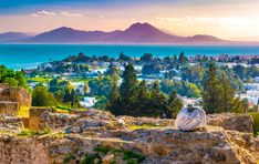 Seven reasons why now is the time to return to Tunisia https://www.lonelyplanet.com/tunisia/travel-tips-and-articles/seven-reasons-why-now-is-the-time-to-return-to-tunisia/40625c8c-8a11-5710-a052-1479d27547fe