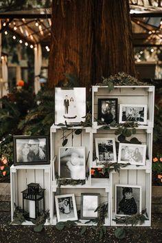 Wedding Receptions 41 Inspiring Backyard Wedding Ideas for an Inexpensive Wedding Perfect Wedding, Dream Wedding, Wedding Day, Wedding Flowers, Wedding Wishes, Wedding Bouquet, Spring Wedding, Wedding Favors, Wedding Souvenir